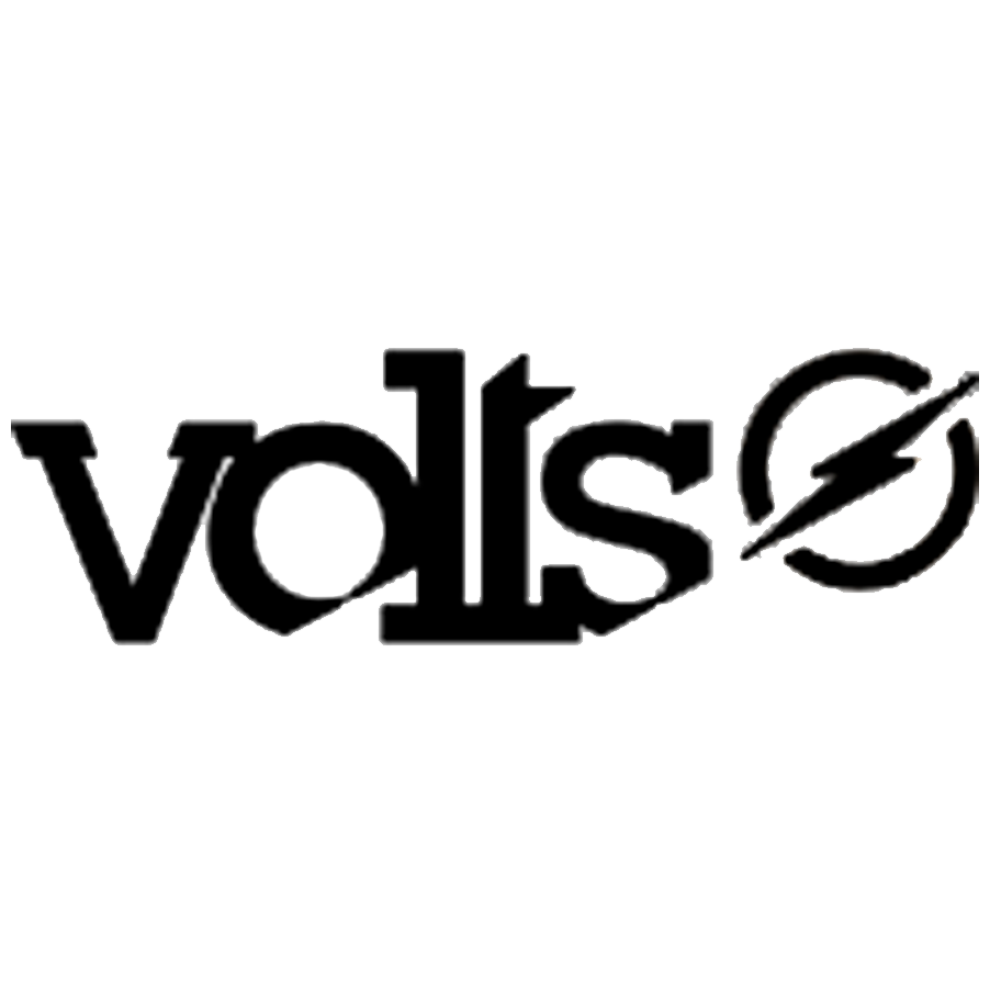 Logo Volts Digital