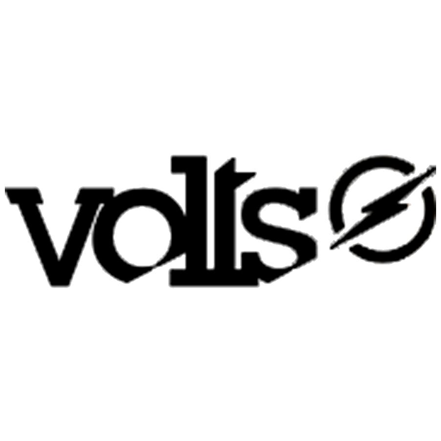 Logo Volts Digital